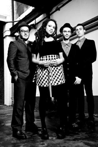the-skints